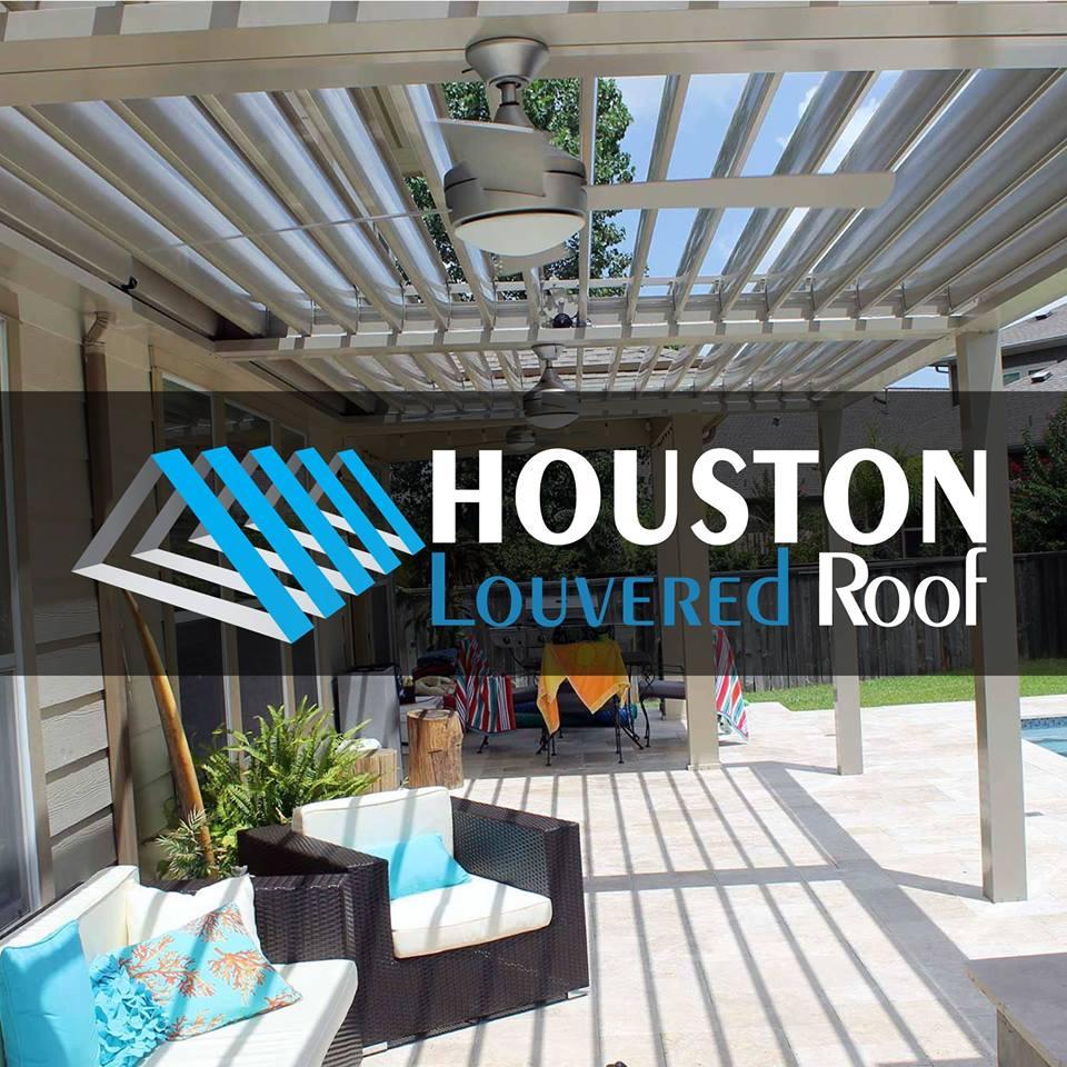 houston-louvered-roof.jpg